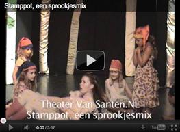 Bekijk de video op YouTube - klik hier